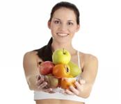 10 råd for bedre kosthold