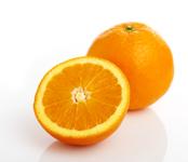 Påske + appelsiner = sant