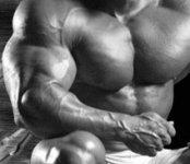 ؘk kroppsvekten din med 10kg på 10 uker!