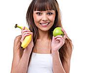Slik får du mer ut av kostholdet ditt!