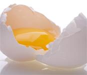 Proteiner er sunnere enn karbohydrater!