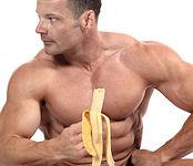 Frukt – Den optimale karbohydratkilde før og etter trening !