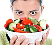 Faste måltider er ditt viktigste verktøy.