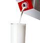 Melk – den nye sportsdrikken?