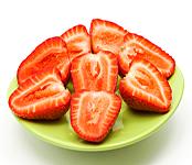 PERIODISK FASTE – måltidseksempler