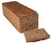 Kostfiber et viktig karbohydrat