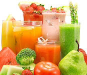 Smarte smoothiestips