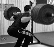 Essensielle prinsipper for styrke og muskelvekst  Del 2 – Eksentrisk fokus