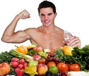 Hvordan skal du tilberede maten?