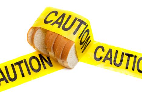 Karbohydrater… Kan de føre til overvekt?