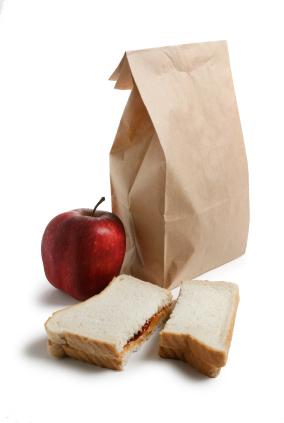 Den sunne og fristende matpakken2
