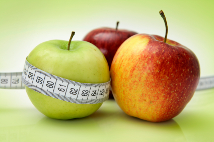 Sunnere livsstil uten store endringer.