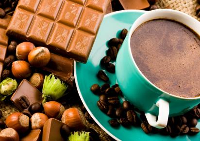 Hjelp mot søthunger