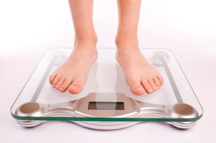 Kvinner og diett – hvorfor sliter de mer enn menn?