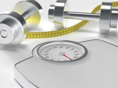 Det finnes ikke fettforbrennende trening