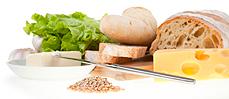 Er det viktig å spise mindre fett?