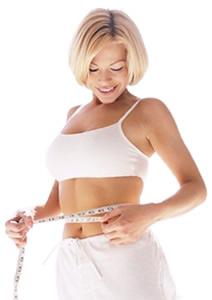 Vil du ned i vekt? Skaff deg supportere!